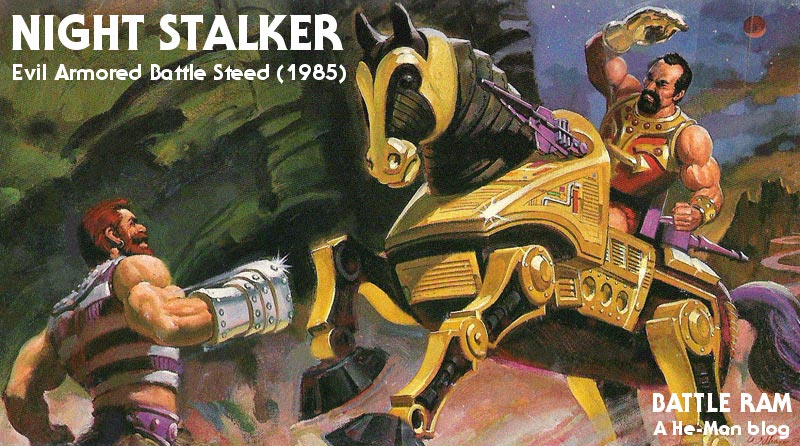 night-stalker-blog-graphic