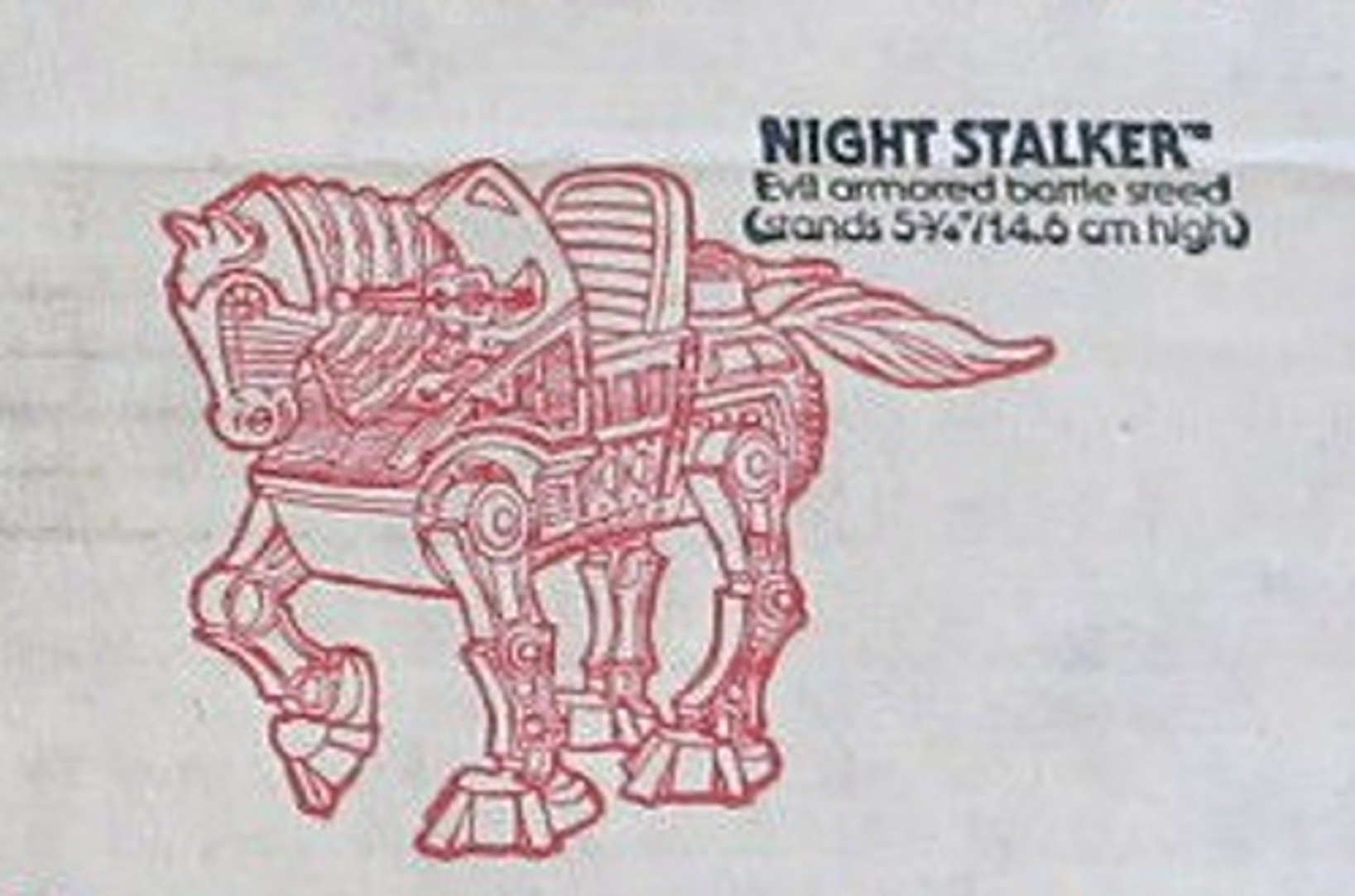 night-stalker-cross-sell