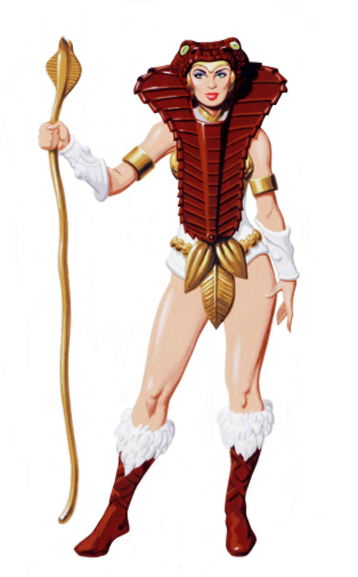 teela-cross-sell-hi-res