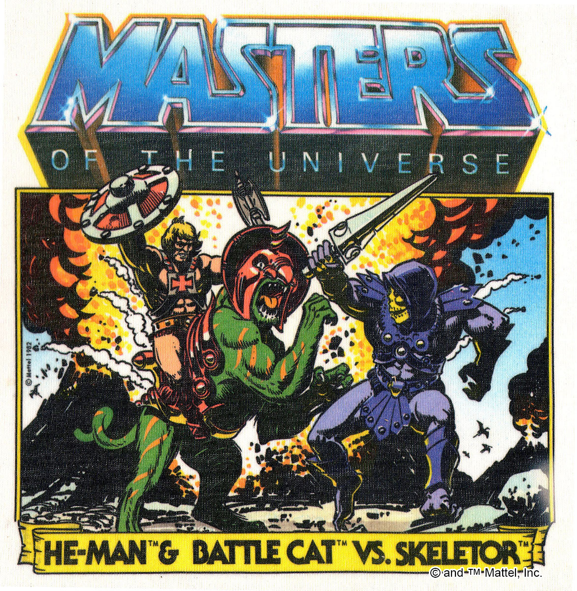 he-manandbattlecatvsskeletor-color_full