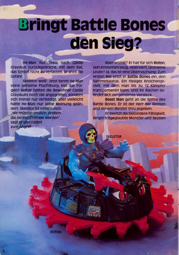 1985-german-motu-magazine