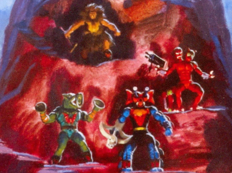 horde-poster-85